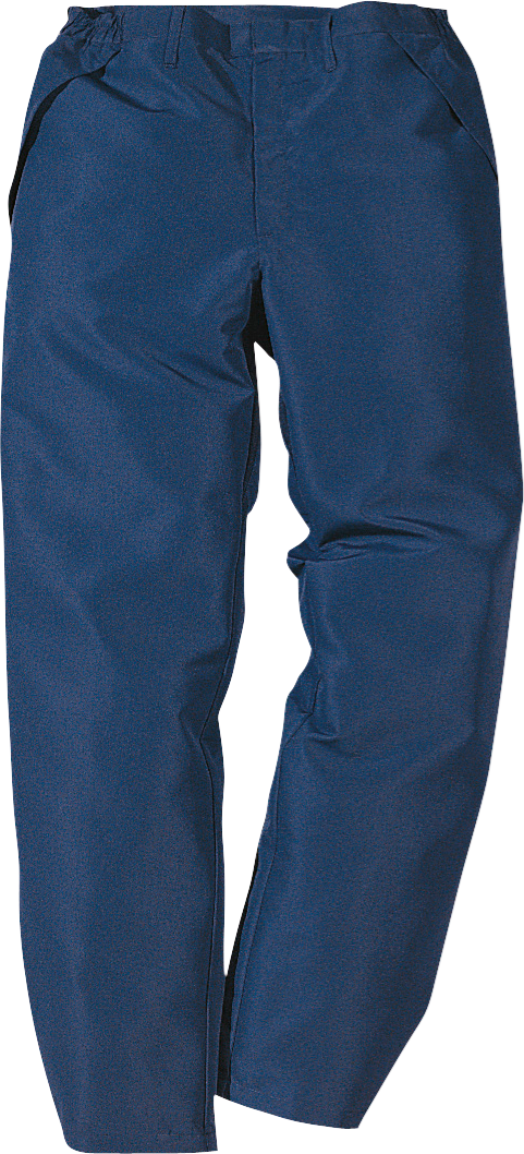 Fristads Cleanroom Trousers - 100630