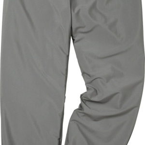 Fristads Cleanroom Long Johns - 100638
