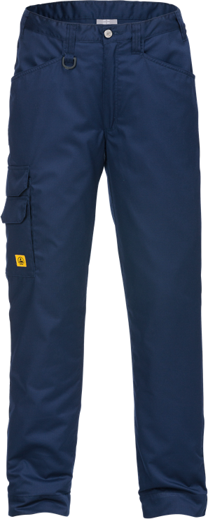 Fristads ESD Trousers