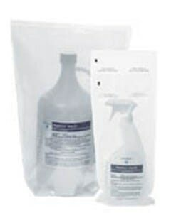Steris Disinfectants