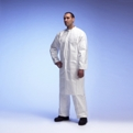 Medical & Laboratory Disposable Bodywear