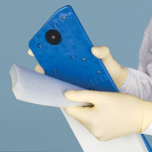 Contec Specialised Cleaning Tools