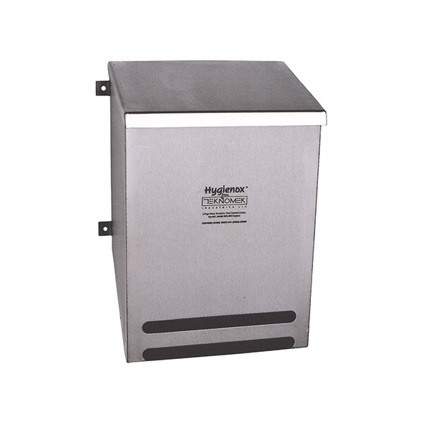 Stainless Steel Accessories & Dispensers
