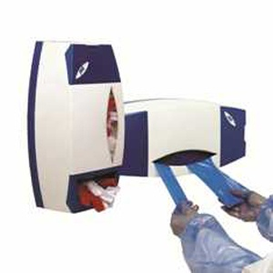 Dispensers for Disposable Products