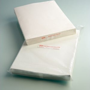 Berkshire Eco Bond Cleanroom Paper 85g - ECO85A4