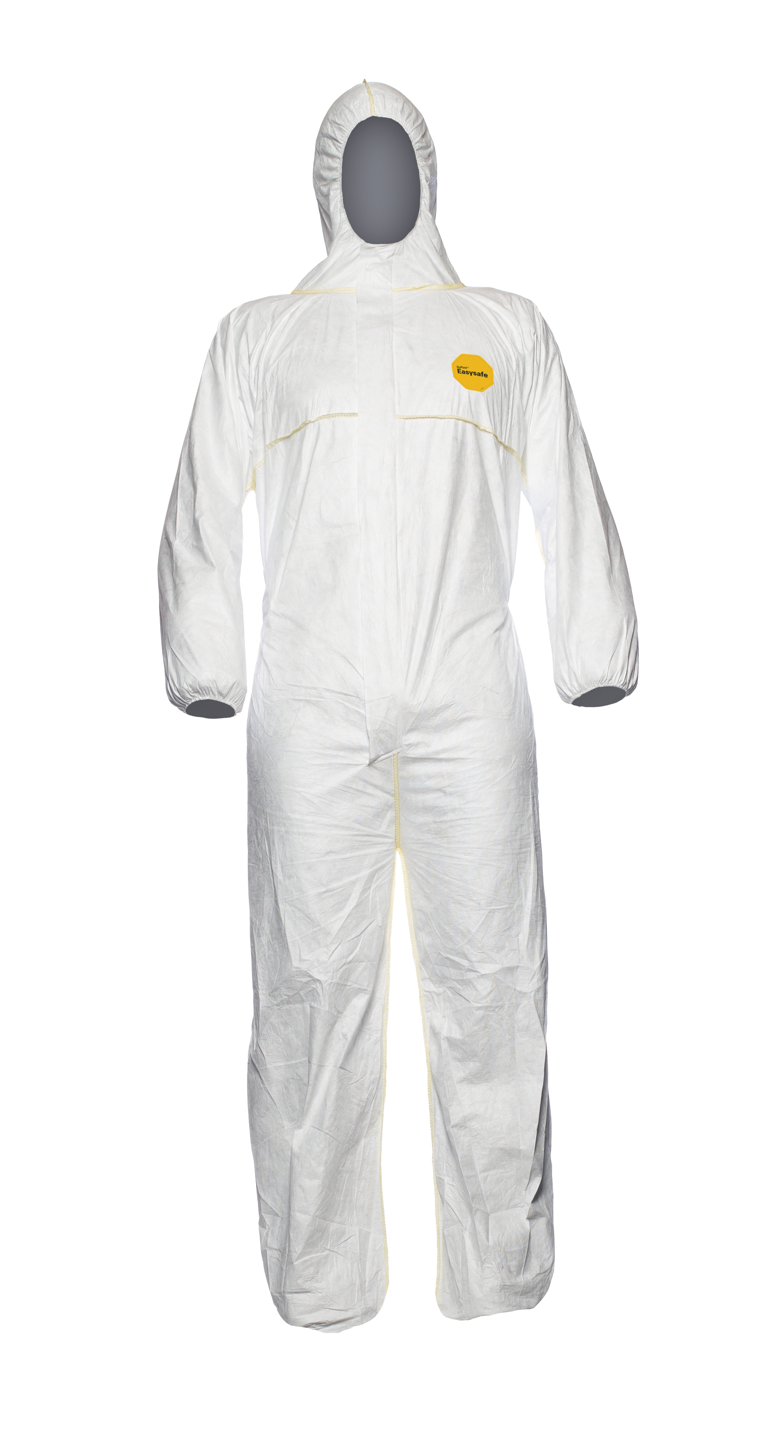 Dupont Easysafe Coverall - TGES