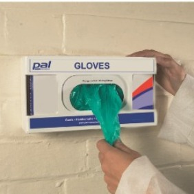Glove Dispensers