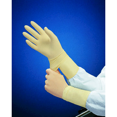 Kimtech Pure G3 Latex Glove - HC225