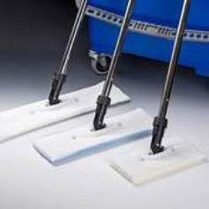 Micronova Floor & Wall Cleaning