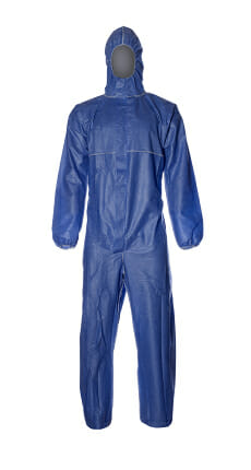 Dupont ProShield® 20 Coverall