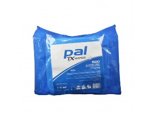 *Special Offer* Pal TX 1500 Large Surface Wipe Refill- Q260230TX