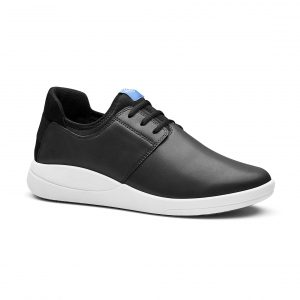 RELIEVE - 4100 Relieve Lightweight Lace-Up Shoe