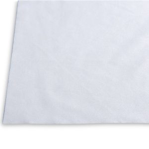 Recycled Cleanroom Wipe - Contec ReFibe