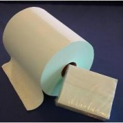 Softextra Wiping Roll White - SOFTEXTRA