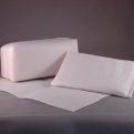 Special Purpose Cleanroom Wipes