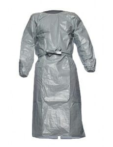 Chemical Protection Bodywear