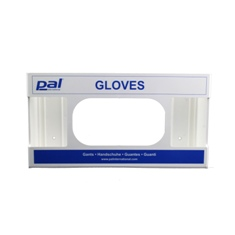 Pal Glove Dispenser - X44110