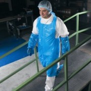 *Special Offer* Pal Disposable Aprons Flat Packed - DPF