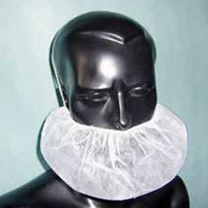 Disposable Beard Cover - PA5