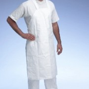 *Special Offer* Dupont Tyvek Disposable Apron 107cm - TA12